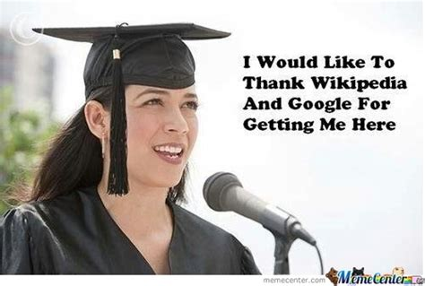 Funny Graduation Memes - graduation memes best collection of funny graduation pictures