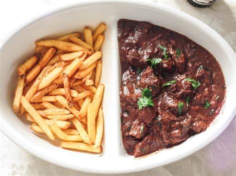 image de cuisine carbonnade flamande belgium beef and stew 39 s cuisine