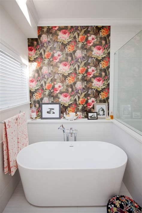 Bathroom Decor Fall Ideas