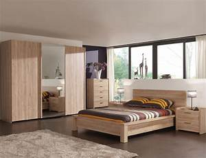 Chambres adultes conforama luxembourg for Chambre a coucher adulte avec matelas thiriez prix