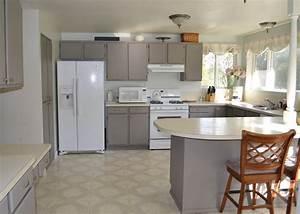 Painting Laminate Kitchen Cabinet House Design How To Painting Laminate Kitchen Cabinets