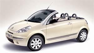 Citroen C3 Cabriolet : ooh la la 10 chic french cars for 5k motoring research ~ Medecine-chirurgie-esthetiques.com Avis de Voitures