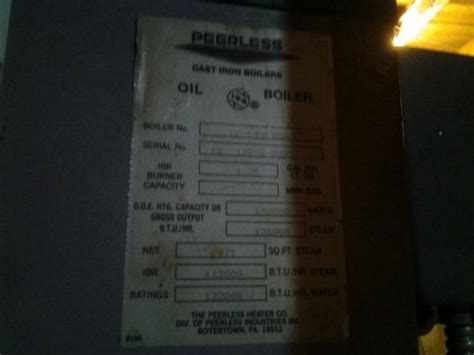 hwbb boiler can t get air out of zones doityourself community forums