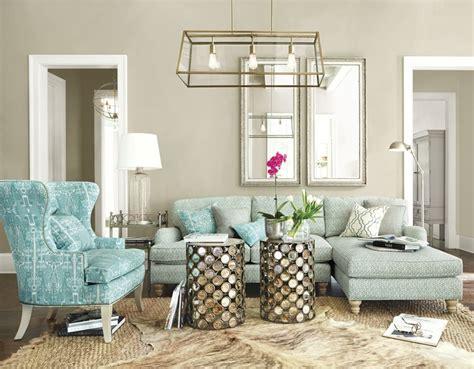 combinar sofa color turquesa 8 colores para que tu sof 225 sobreviva al paso de los a 241 os