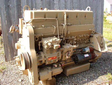 cummins  diesel engine dieselenginemotorcom