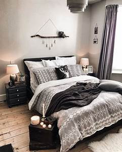 new, , the, 10, best, bedrooms, , in, the, world