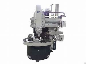 Chinese Wholesale Conventional Manual Metal Cutting