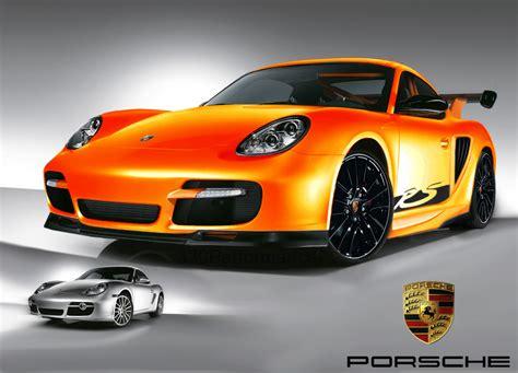 Porsche Cayman Rs by Porsche Cayman Rs Pagenstecher De Deine Automeile Im Netz