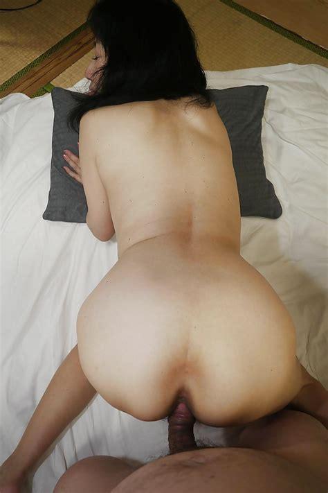 Tsuyako Miyataka Is A Cock Crazy Horny Asian Mature Woman