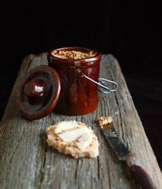 Ancient roman recipes to access details of recipes with ingredients and cooking instructions please click one of the following links 45 Best Roman desserts images | Roman, Cooking recipes, Chef recipes