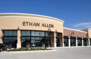 ethan allen furniture stores 1423 webb road wichita ks photos yelp