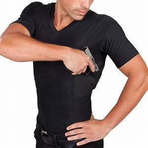 Men U0026 39 S Concealed Carry V