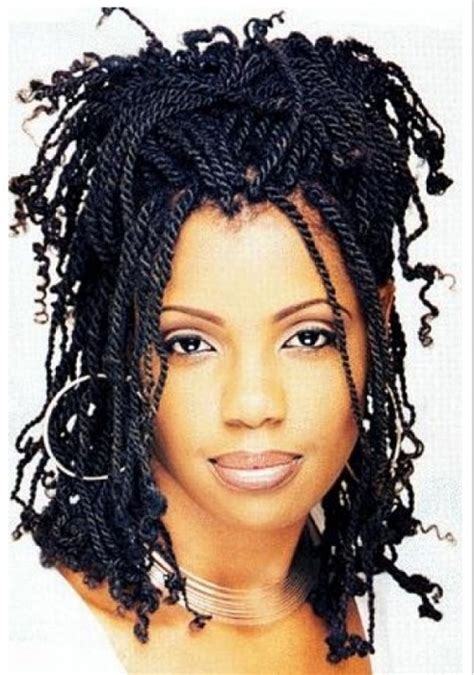 Braided Hairstyles American by American Hairstyles Trends And Ideas Braids