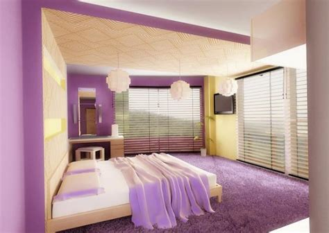 home interior design wall colors interior wall paint color shades bedroom inspiration
