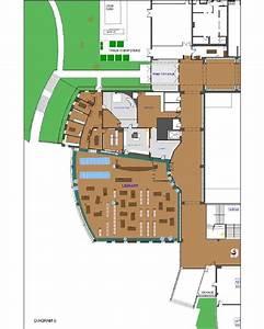 File Columbine Fbi Diagram 0005 Jpg