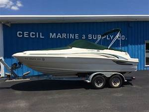 Sea Ray Sundeck 190 Boats For Sale