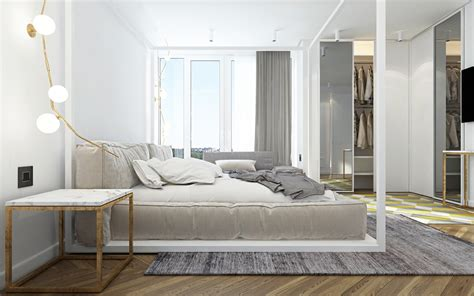 gray  white bedrooms silver grey bedroom furniture