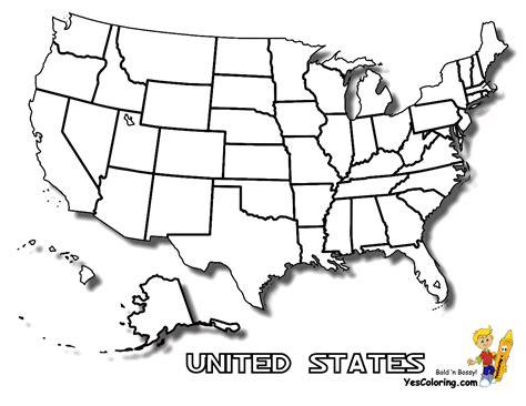 state maps massachusetts south dakota map