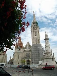 Budapest Lieux D Intérêt : de gyor a budapest blog de voyage de cmn10 ~ Medecine-chirurgie-esthetiques.com Avis de Voitures