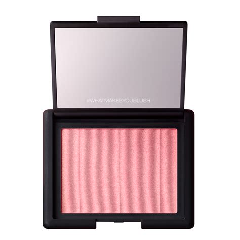 Makeup, kits in Nigeria for sale Prices
