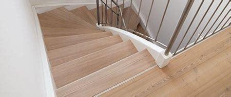 kosten dichte trap laat uw dichte trap bekleden tegen lage kosten