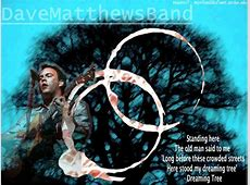 Dave Matthews Band images DMB HD wallpaper and background