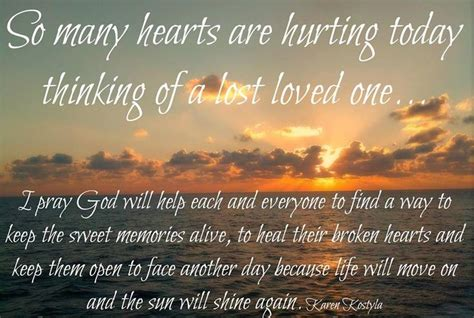 grief loss rip quotes images  pinterest