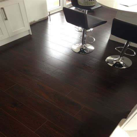 floor l kijiji montreal 15mm montreal wide plank oak v groove embossed laminate flooring