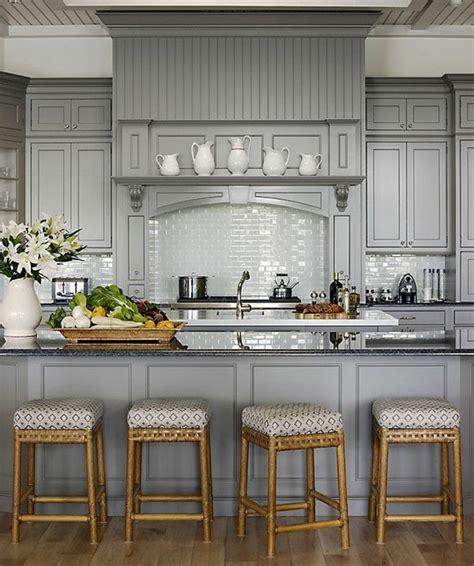 repeindre ses meubles de cuisine en bois repeindre cuisine bois comment with repeindre