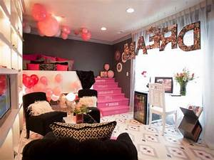 decorating teen bedroom ideas busty naked milf With picture of teeneger room decoration