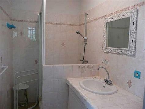 chambre d hote draguignan location bnb var avec piscine en provence à 10 km de