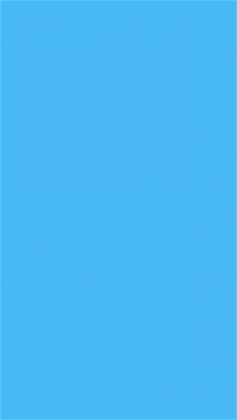 wallpaper for iphone 5c iphone 5c blue the iphone wallpapers plain iphone