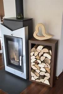 Kaminholzregal Für Wohnzimmer : brennholzregal wohnzimmer ~ Sanjose-hotels-ca.com Haus und Dekorationen