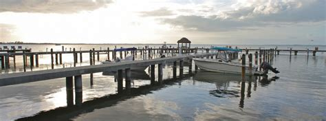 Boat Slip Rental In Key Largo by Key Largo Vacation Rentals Condo With Boat Slip Tennis Pool