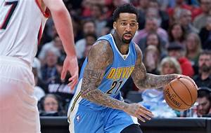 REPORT: Wilson Chandler To Switch Agencies, Part Ways With ...