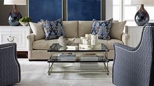 Kleines L Sofa : kleine sofa perfect sofa sessel oder with kleine sofa ~ Michelbontemps.com Haus und Dekorationen