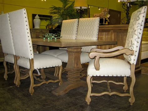 Cool Dining Room Chairs Room Table Chairs Dining Room