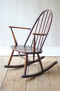 74091196c7ae3 rocking chair cocktail scandinave chaise bascule allaitement luxury  articles with chaise longue