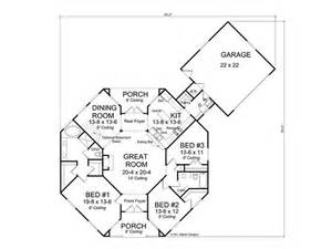 plantation style house plans floor plan hexagon house contemporary home 059h 0142 shipping container house