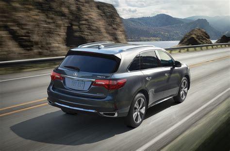 sussman acura acura mdx towing capacity jenkintown pa sussman acura