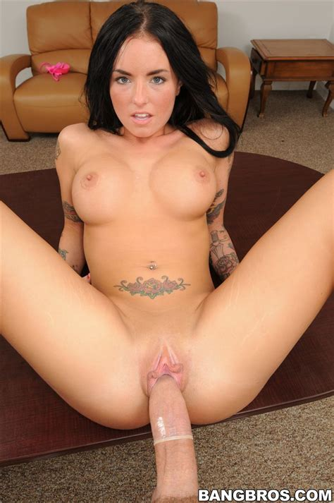 Early Career Christy Mack Getting Dicked On A Table Porn
