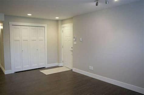 paint floors trim bm revere pewter house ideas