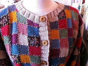 American Rose Size Chart Ravelry Patchwork Cardigan Pattern By Michele Rose Orne