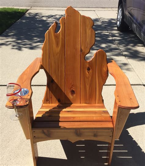 Best Woodworking Projects That Sell Ideas And Images On Bing