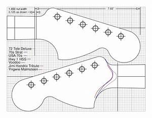 33 fender jazzmaster body template 1000 ideas about With fender jazzmaster body template