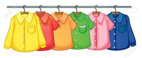 Clip Clothes Clothing Clipart Clipart Best