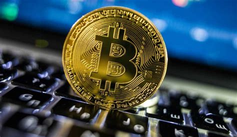 You can customize the settings of the software to align. Bitcoin Revolution 2 Review - A Great System To Increase ...