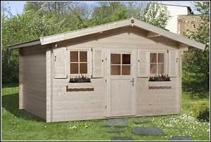 Fundament Gartenhaus Kosten Kosten Fundament Gartenhaus H User