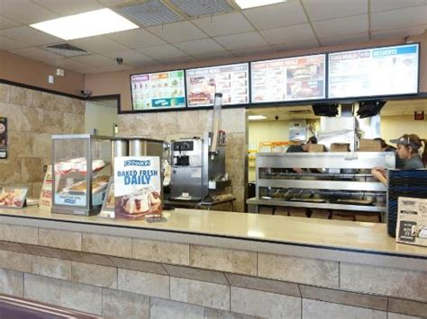 Front Counter  Picture Of Burger King, Rosemount. Art Desks With Storage. Desk Lamp Shade Replacement. White Oval Table. Bedford Desk Accessories. Full Daybed With Drawers. Extendable Patio Dining Table. Student Laptop Desk. Ut It Help Desk
