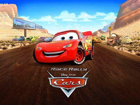 Mewarnai Gambar Disney Cars  Mewarnai Gambar